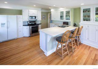 Photo 7: 2171 Lafayette St in : OB South Oak Bay House for sale (Oak Bay)  : MLS®# 873674