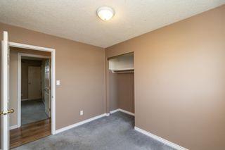 Photo 22: 7 WILD HAY Drive: Devon House for sale : MLS®# E4258247