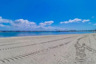 Photo 43: MISSION BEACH House for sale : 2 bedrooms : 801 Whiting Ct in San Diego
