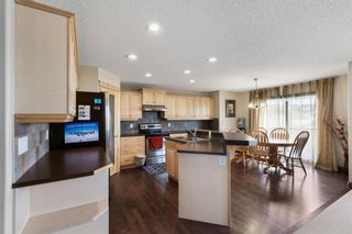 Photo 10: 88 Covehaven Terrace NE in Calgary: Coventry Hills Detached for sale : MLS®# A1105216