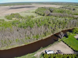 Photo 25: 46098 Whitemouth River Road East in Hadashville: R18 Residential for sale : MLS®# 202113243