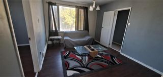 Photo 6: 486 Mountain Avenue in Winnipeg: North End Residential for sale (4C)  : MLS®# 202123629