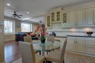 Photo 10: 6626 BRANTFORD Avenue in Burnaby: Upper Deer Lake 1/2 Duplex for sale (Burnaby South)  : MLS®# R2191081