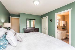 "Photo 9: 15 20292 96 Avenue in Langley: Walnut Grove House for sale in ""BROOKE WYNDE"" : MLS®# R2270401"