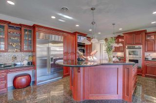 Photo 17: 7488 GOVERNMENT Road in Burnaby: Government Road House for sale (Burnaby North)  : MLS®# R2579706