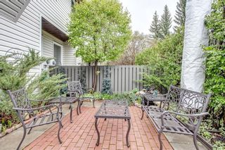 Photo 39: 31 1012 RANCHLANDS Boulevard NW in Calgary: Ranchlands House for sale : MLS®# C4117737