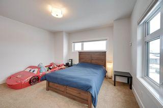 Photo 38: 3543 WATSON Point in Edmonton: Zone 56 House for sale : MLS®# E4248335