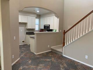 Photo 5: OUT OF AREA Condo for sale : 3 bedrooms : 41676 Ridgewalk St. #Unit 2 in Murrieta