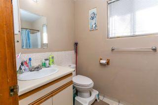 Photo 26: 12747 128 Street in Edmonton: Zone 01 House for sale : MLS®# E4240120
