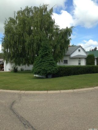 Photo 2: 219 Birch Street in Kelvington: Residential for sale : MLS®# SK831437