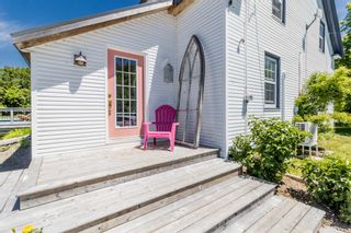 Photo 26: 1893 Highway 201 in Round Hill: 400-Annapolis County Residential for sale (Annapolis Valley)  : MLS®# 202114948