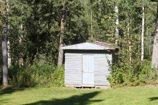 Photo 13: 317 53319 Range Road 31: Rural Parkland County House for sale : MLS®# E4210653