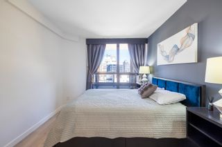 Photo 10: 1916 938 SMITHE STREET in Vancouver: Downtown VW Condo for sale (Vancouver West)  : MLS®# R2614887
