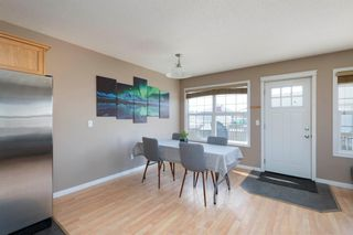Photo 5: 229 Plamondon Drive: Fort McMurray Detached for sale : MLS®# A1089481