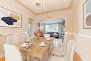 Photo 8: 10802 64 Avenue in Edmonton: Zone 15 House for sale : MLS®# E4265764