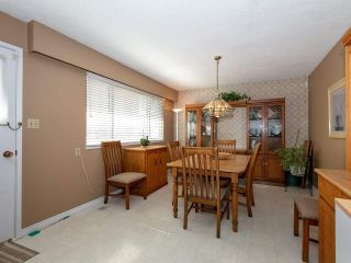 Photo 17: 5720 CANTRELL Road in Richmond: Lackner House for sale : MLS®# R2558767