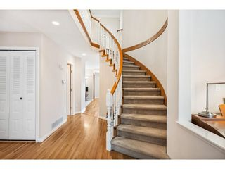 """Photo 21: 11139 160A Street in Surrey: Fraser Heights House for sale in """"uplands/destiny ridge"""" (North Surrey)  : MLS®# R2611869"""