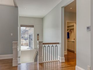 Photo 29: 10 Elveden Heights SW in Calgary: Springbank Hill Detached for sale : MLS®# A1094745