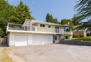 Photo 30: 18105 59A Avenue in Surrey: Home for sale : MLS®# F1442320