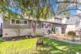 Photo 4: 1739 156A Street in Surrey: Sunnyside Park Surrey House for sale (South Surrey White Rock)  : MLS®# R2539466
