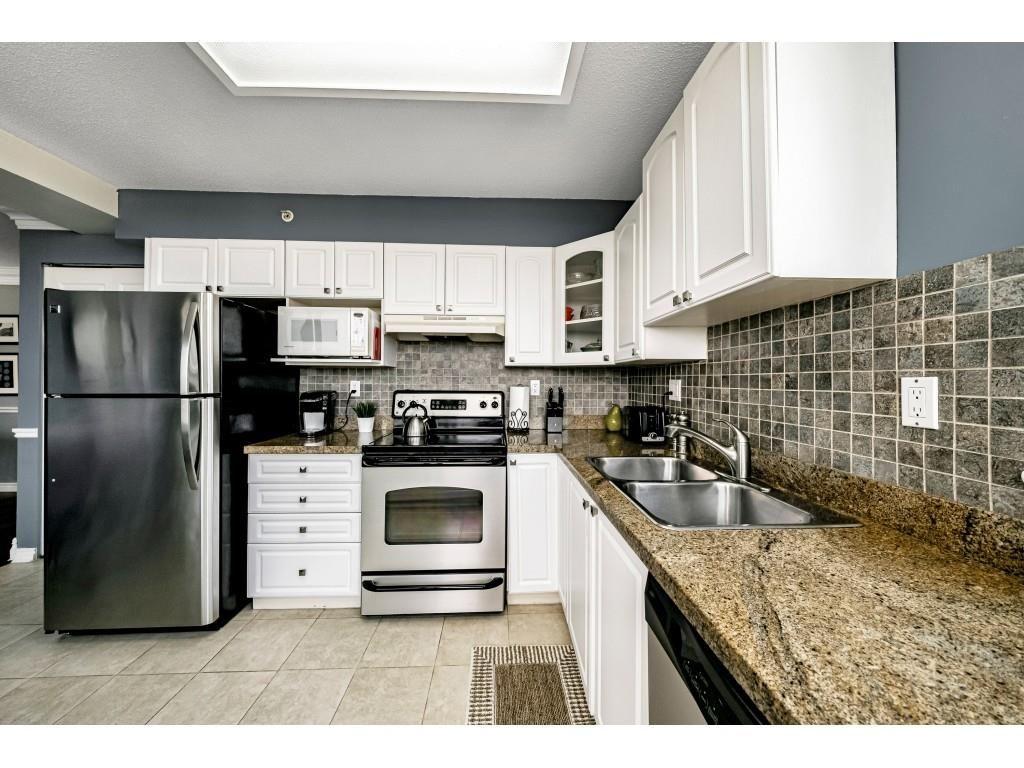 Photo 15: Photos: 1103 13880 101 Avenue in Surrey: Whalley Condo for sale (North Surrey)  : MLS®# R2503141