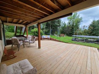 Photo 20: 895 LEGAULT Road in Prince George: Tabor Lake House for sale (PG Rural East (Zone 80))  : MLS®# R2493650