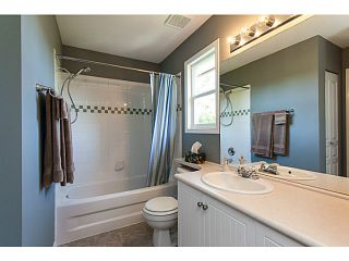 """Photo 14: 14836 57A Avenue in Surrey: Sullivan Station House for sale in """"Panorama Village"""" : MLS®# F1443600"""