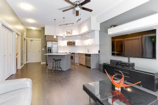 """Photo 7: 508 2214 KELLY Avenue in Port Coquitlam: Central Pt Coquitlam Condo for sale in """"SPRING"""" : MLS®# R2596495"""