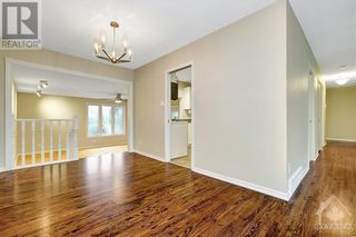 Photo 8: 24 CHARING ROAD in Ottawa: House for sale : MLS®# 1257303
