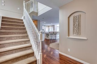 Photo 13: 7772 SPRINGBANK Way SW in Calgary: Springbank Hill Detached for sale : MLS®# C4287080