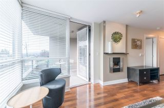 """Photo 10: 403 160 W 3RD Street in North Vancouver: Lower Lonsdale Condo for sale in """"ENVY"""" : MLS®# R2535925"""