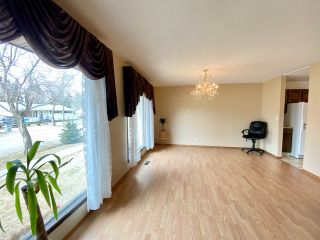 Photo 10: 5303 49 Street: Provost House for sale (MD of Provost)  : MLS®# A1094917
