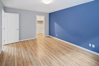 Photo 16: 3157 Kettle Creek Cres in : La Langford Lake House for sale (Langford)  : MLS®# 882707