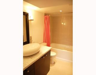 """Photo 9: 3267 W 21ST Avenue in Vancouver: Dunbar House for sale in """"DUNBAR"""" (Vancouver West)  : MLS®# V758868"""