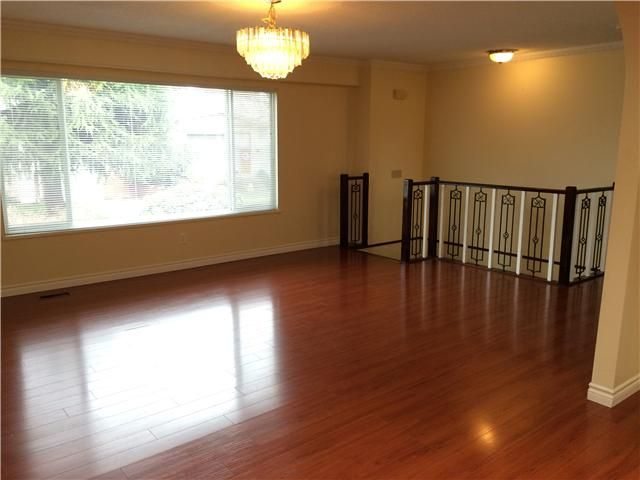 """Photo 4: Photos: 6100 DREWRY Crescent in Richmond: Granville House for sale in """"BRIGHOUSE ESTATES"""" : MLS®# V1101958"""
