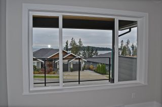 Photo 5: 5986 BARNACLE Street in Sechelt: Sechelt District House for sale (Sunshine Coast)  : MLS®# R2457005