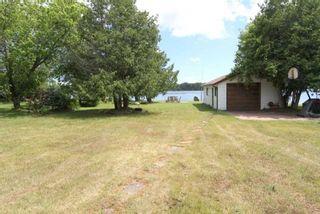 Photo 4: 217 Mcguire Beach Road in Kawartha Lakes: Rural Eldon House (Bungalow) for sale : MLS®# X5309905