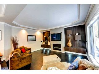 """Photo 9: 3037 BRISTLECONE Court in Coquitlam: Westwood Plateau House for sale in """"Westwood Plateau"""" : MLS®# V1026831"""