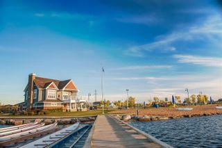 Photo 37: 7112 SUMMERSIDE GRANDE Boulevard in Edmonton: Zone 53 House for sale : MLS®# E4262162