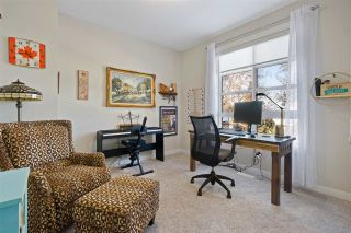 Photo 27: 8550 89 Street in Edmonton: Zone 18 House for sale : MLS®# E4235906