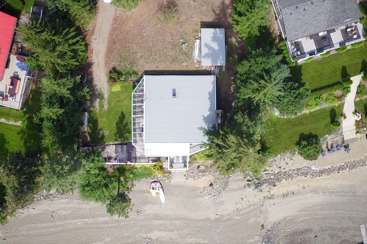 Photo 48: Photos: 1185 Little Shuswap Lake Road in Chase: Little Shuswap House for sale (Shuswap)  : MLS®# 10201171