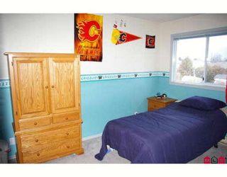 Photo 8: 6769 VANMAR Street in Sardis: Sardis East Vedder Rd House for sale : MLS®# H2900941