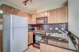 Photo 8: 2610 501 PACIFIC STREET in Vancouver: Downtown VW Condo for sale (Vancouver West)  : MLS®# R2234928