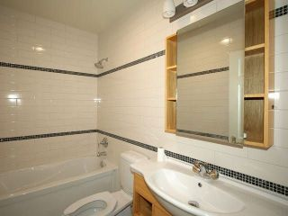 Photo 17: 125 GRANT Street in Port Moody: Port Moody Centre House for sale : MLS®# R2302026