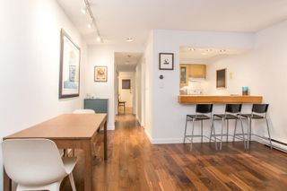 """Photo 10: 3548 POINT GREY Road in Vancouver: Kitsilano Townhouse for sale in """"MARINA PLACE"""" (Vancouver West)  : MLS®# R2576104"""