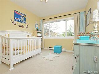 Photo 12: 509 1433 faircliff Lane in VICTORIA: Vi Fairfield West Condo for sale (Victoria)  : MLS®# 745418