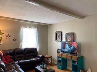 Photo 5: 17 Duke Street in Trenton: 107-Trenton,Westville,Pictou Multi-Family for sale (Northern Region)  : MLS®# 202113439