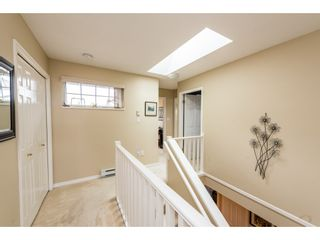 Photo 17: 138 16275 15 AVENUE in Surrey: King George Corridor Townhouse for sale (South Surrey White Rock)  : MLS®# R2401713