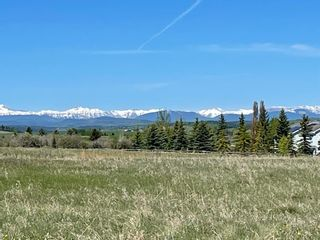 Photo 4: 176042 168 Avenue W: Rural Foothills County Residential Land for sale : MLS®# A1111014
