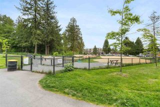 """Photo 32: 614 13963 105 Boulevard in Surrey: Whalley Condo for sale in """"HQ Dwell"""" (North Surrey)  : MLS®# R2584052"""